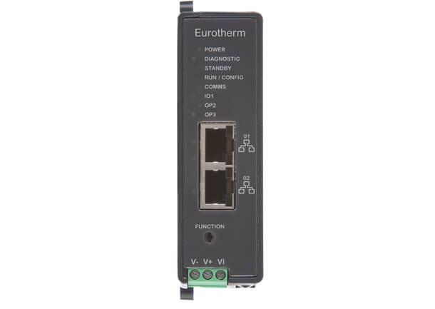 Eurotherm make EPC2000 Programmable Controllers from Shree Venkateshwara Controls