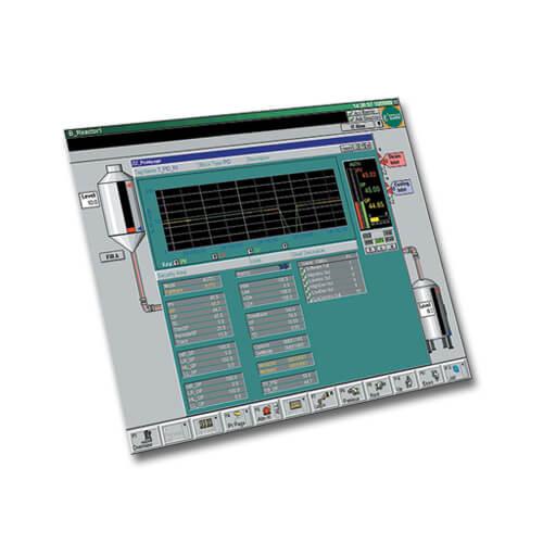 Eurotherm make Control and Application Modules From Shree Venkateshwara Controls