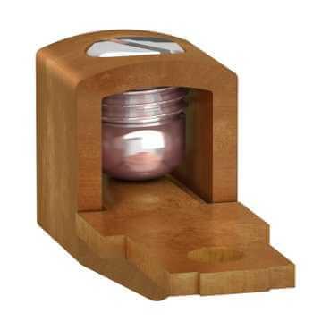 Eurotherm make Zelio Accessories from Shree Venkateshwara Controls