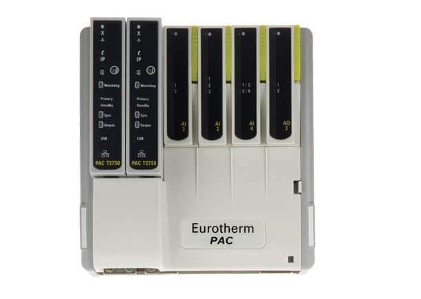 Eurotherm T2550 PAC From Shree Venkateshwara Controls