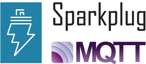 Industrial-strength MQTT with Sparkplug B